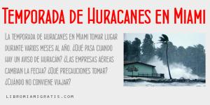 HuracanesMiami