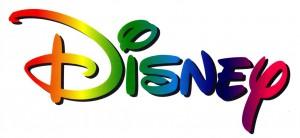 Disney-Miami-Orlando