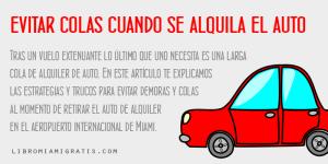 EvitarColasAlquilerAuto