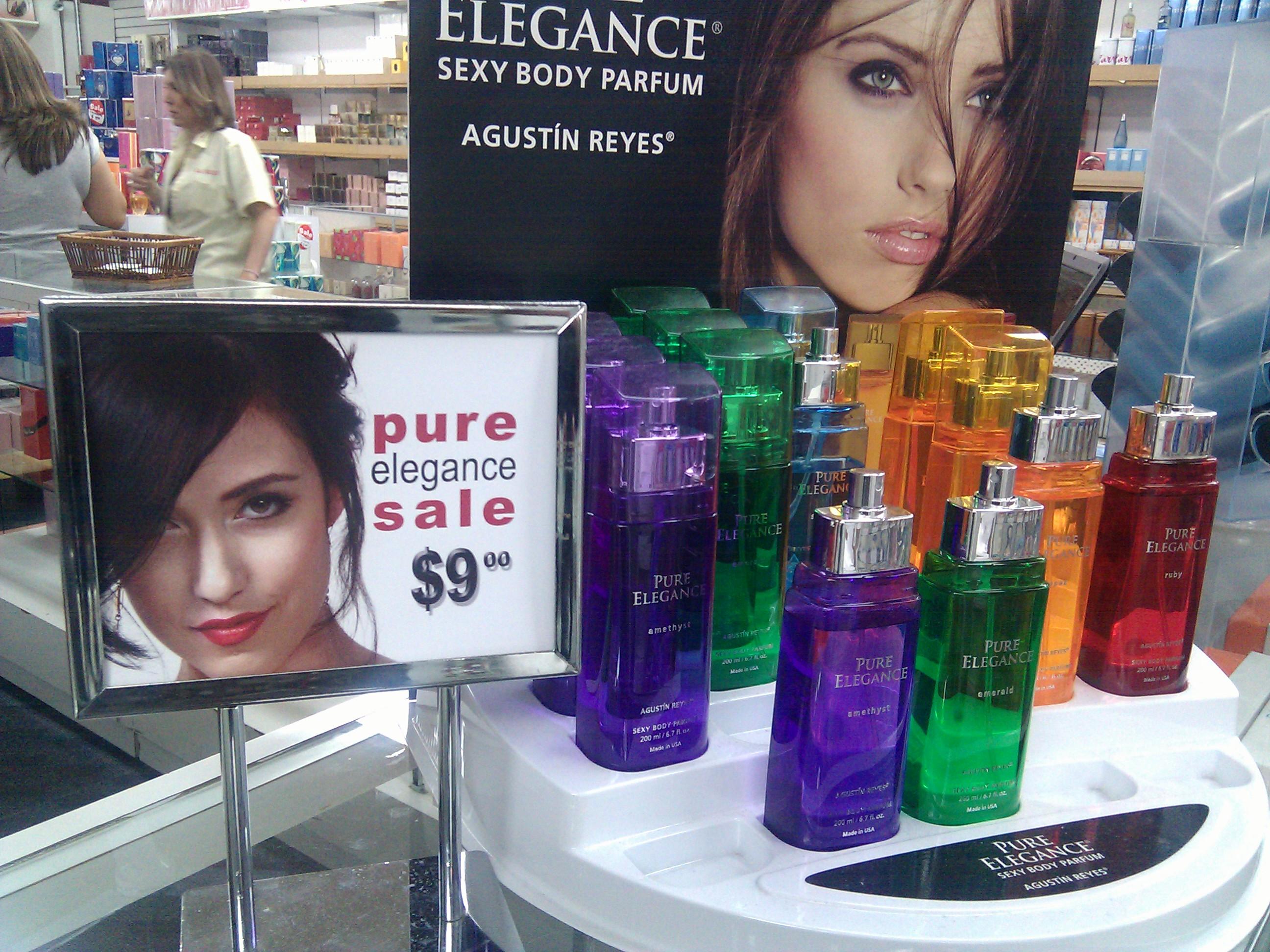 Donde comprar perfumes muy baratos en miami miami gratis for Donde comprar azulejos baratos