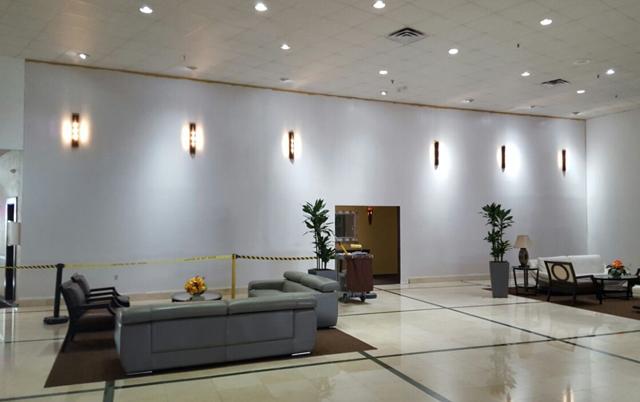 Lobby alquilerdepartamentomiami.com