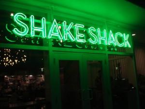 Shake Shack Miami1