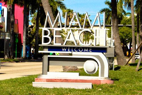 Miami-Cuando-Conviene