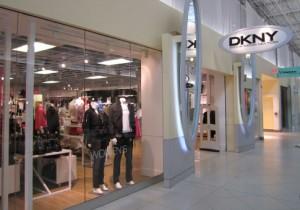 Descuentos de ropa en Dolphin Mall