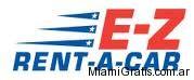 EzRental Miami Orlando