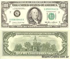 Cuantos dólares se pueden sacar