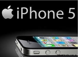 iPhone5 en Miami