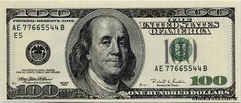 Tasa de cambio dolar blue miami