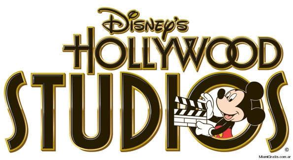 Disney Hollywood