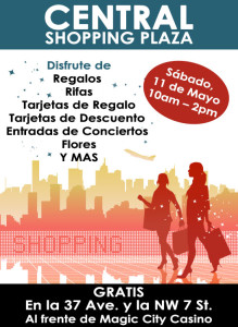 Citas online gratis miami / Sitio de citas santiago