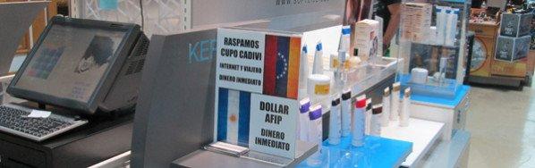 Card 2 Cash en Miami