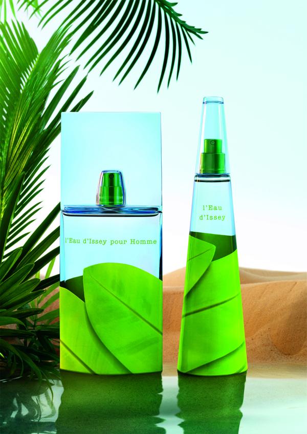 Perfumes Cupon Sawgrass