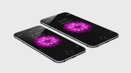 iphones-578-80