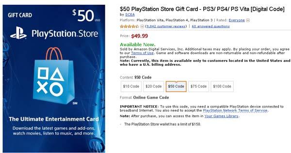 Juegos PS4 Vita PS3
