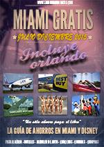 Bajar Libro Miami Gratis o Barato 2015 Julio Diciembre