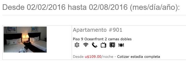 Departamento901