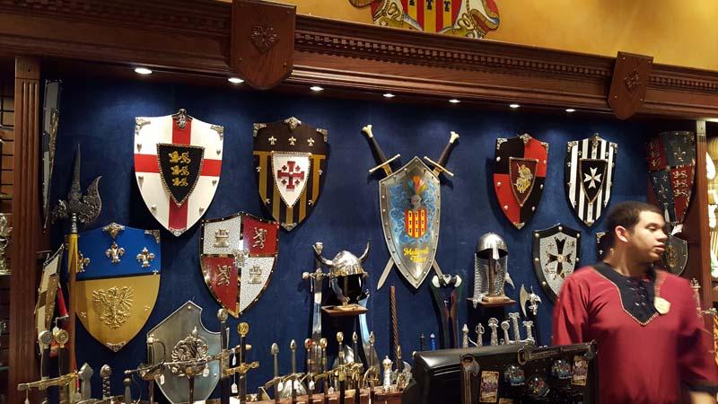 MedievalTimes2