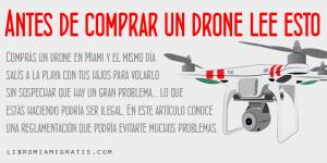 Drones En Miami