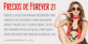 Forever 21 Miami
