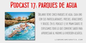 ParquesDeAgua