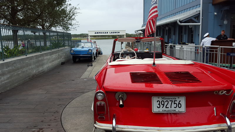 AmphiCar800