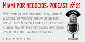MiamiPorNegocios