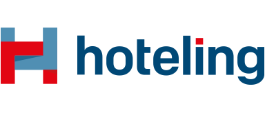 Hoteling.com estafa hoteles