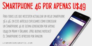 Smartphone49Amazon