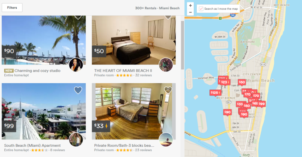 airbnbmiami
