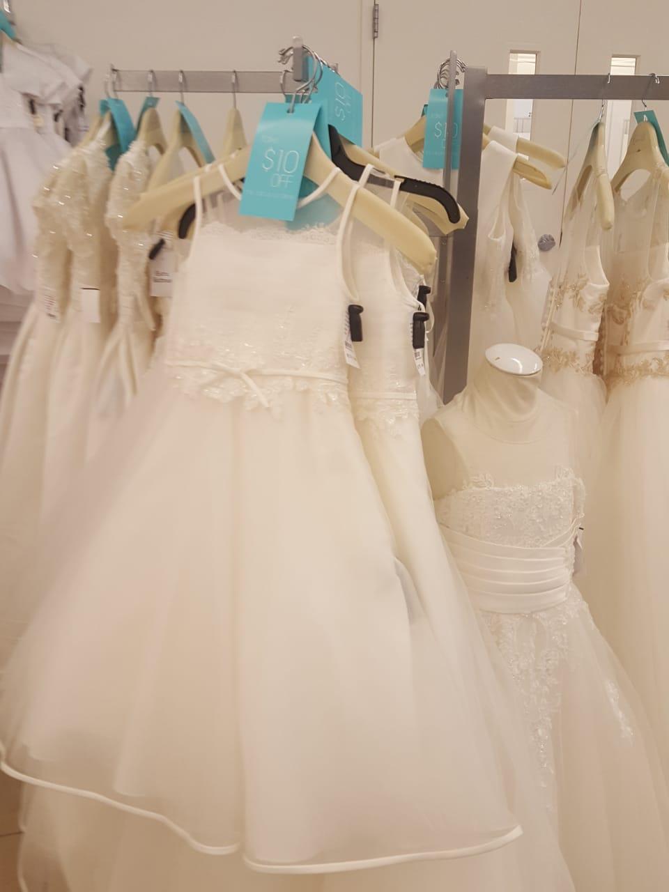 Direcciones de vestidos de fiesta en miami