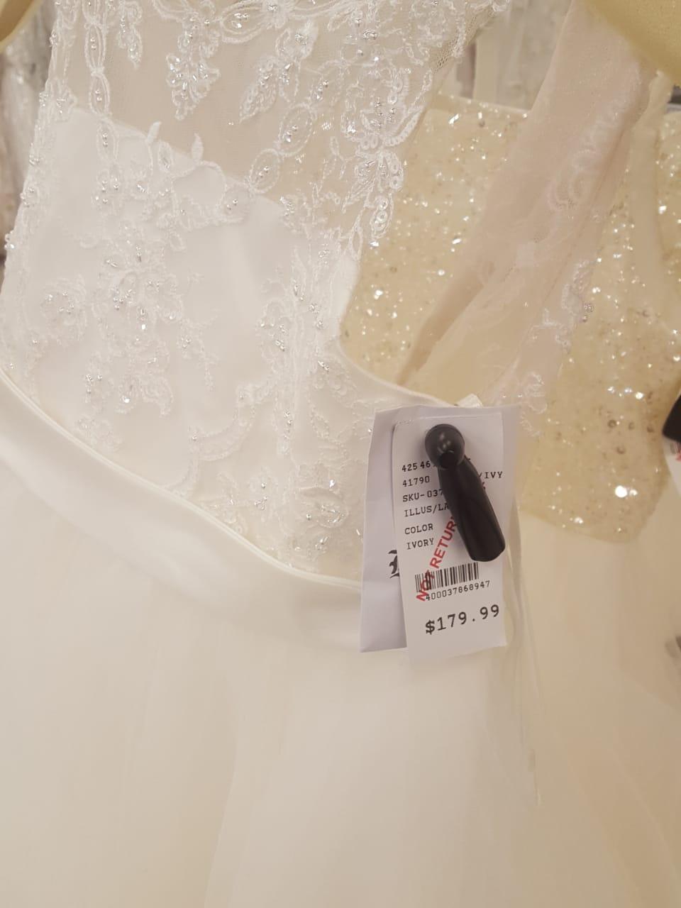Lugares para comprar vestidos de fiesta en miami