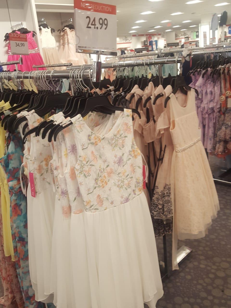 Y Niñas En Vestidos Miami Para Adolescentes xtQrdCsh