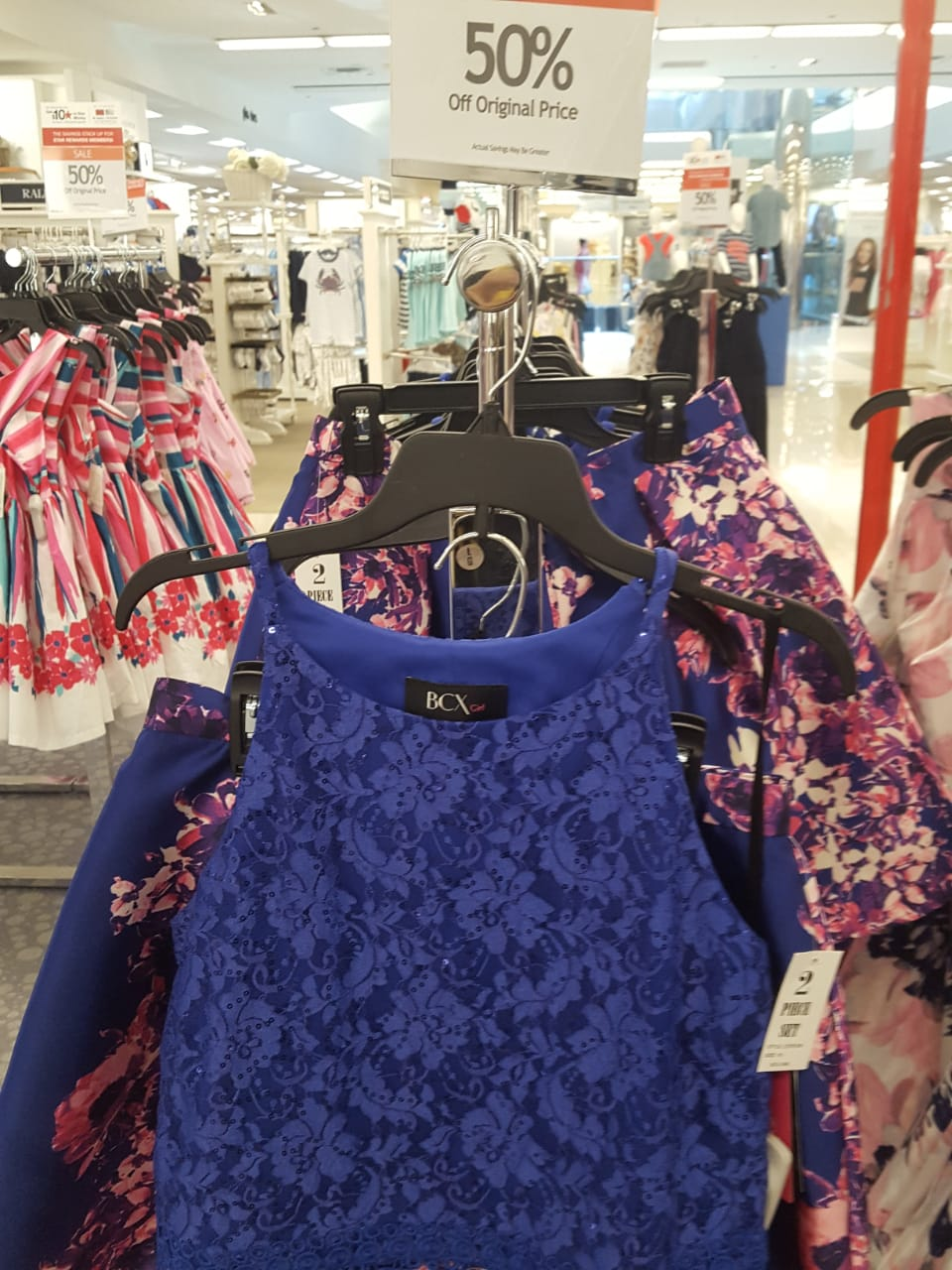 Vestidos para adolescentes y niñas en Miami – Miami Gratis